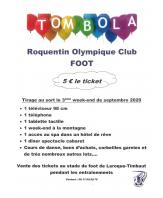 Tombola foot.jpg