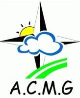 ACMG.jpg