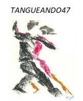 LOGO-TANGUEANDO47.png