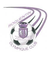 logo_ROC_FOOT.jpg